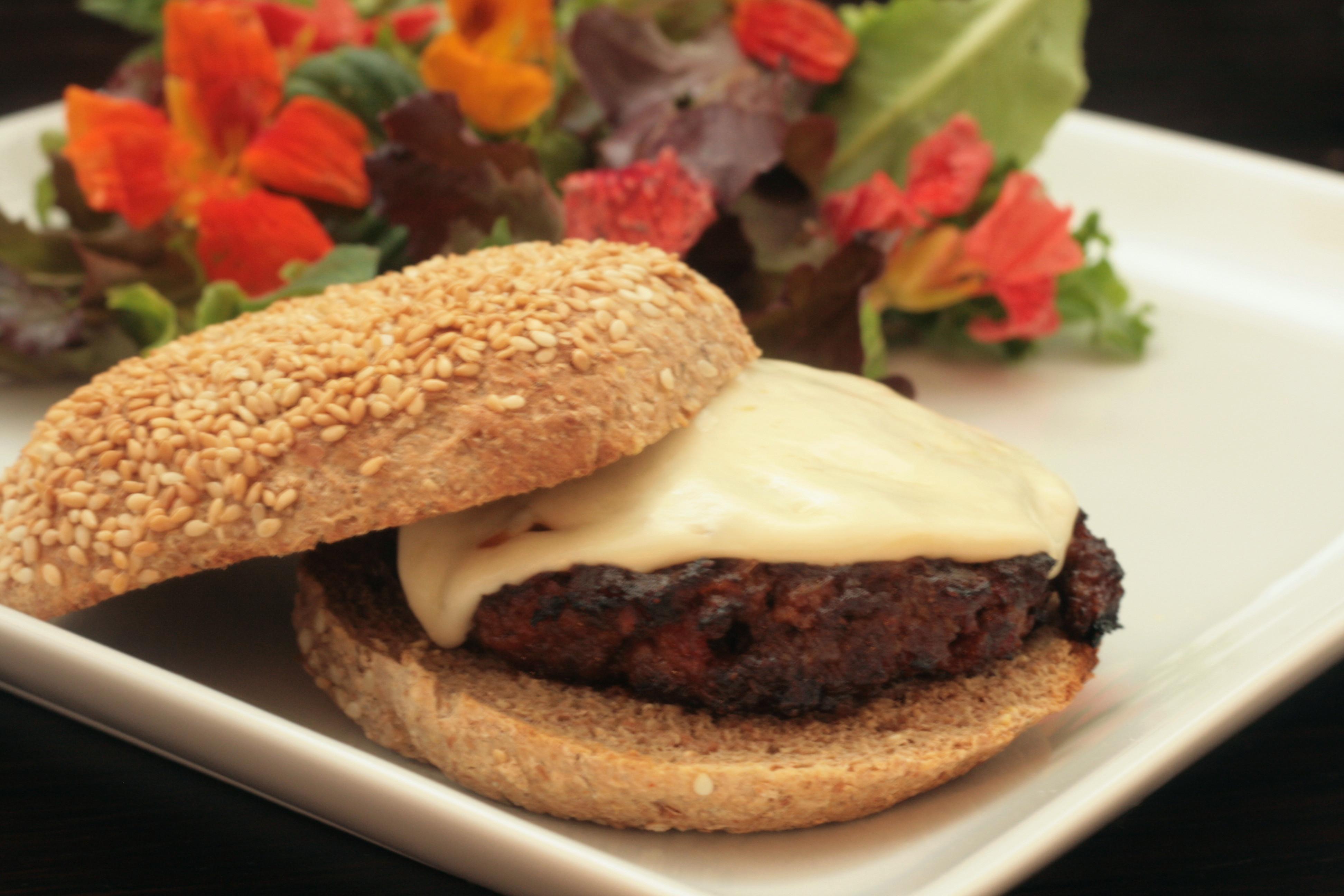 buffalo-burger-and-salad.jpg