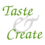 taste-and-create
