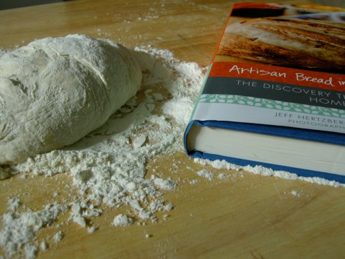 dough-and-book-good