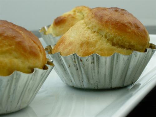 finished-brioche-in-tart-pan