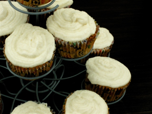 finished-cupcakes-3