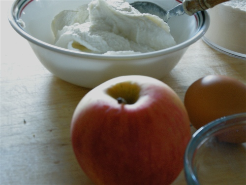 ingredients-with-apple1