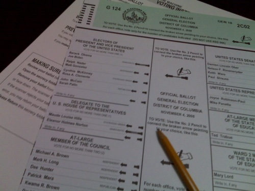 my-ballot1