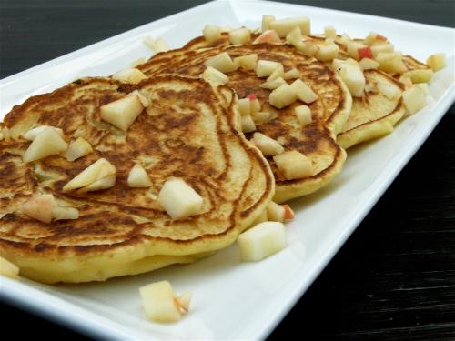 pancakes-better