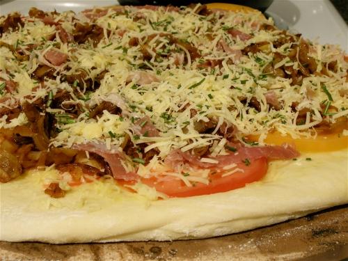 pizza-prebake1