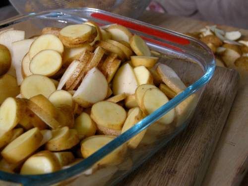 potatoes-in-dish