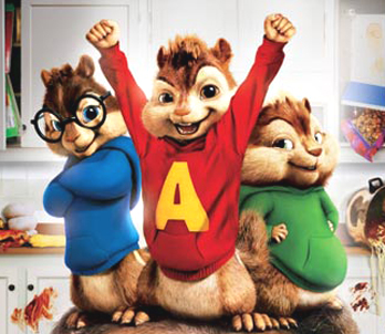 alvin_chipmunks_2_729