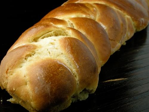 beautiful-loaf-21