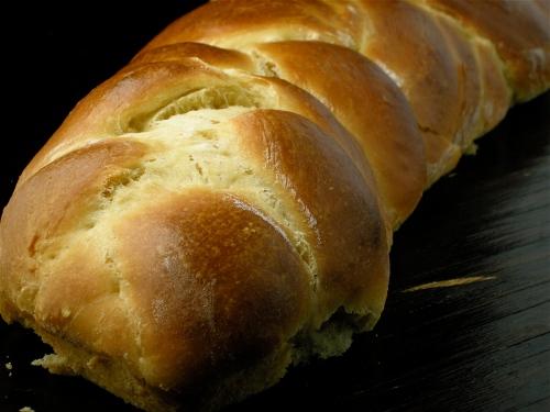 beautiful-loaf