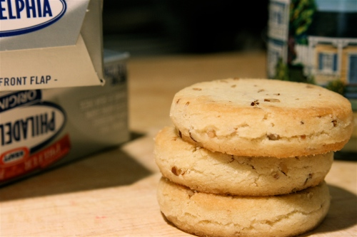 cookies-and-other-ingredients