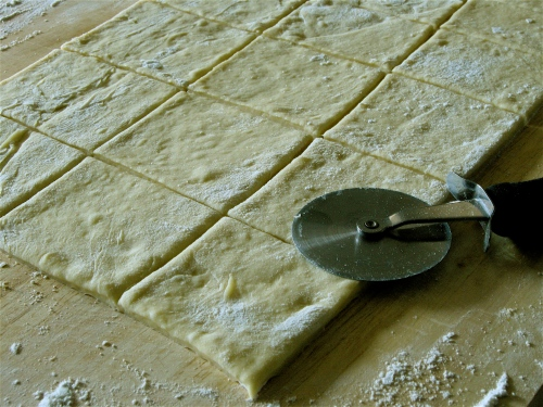 cutting-out-the-dough