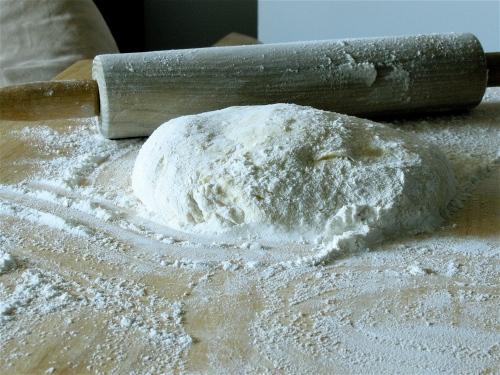dough-pre-roll