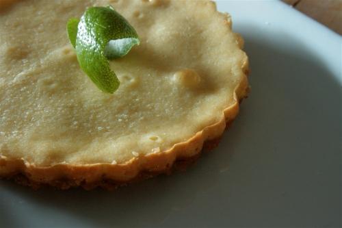 finished-cheesecake-2