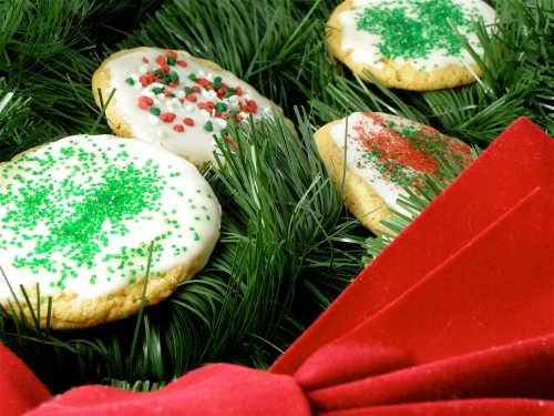 finished-cookies1