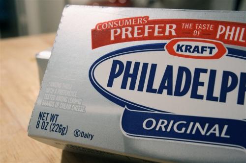 philly-cream-cheese-1