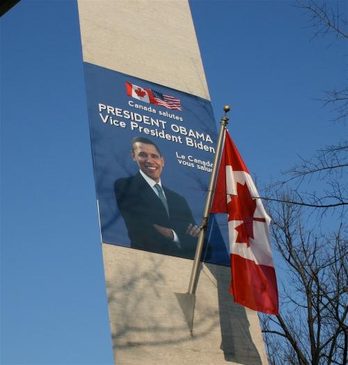 canada-salutes-obama-sign
