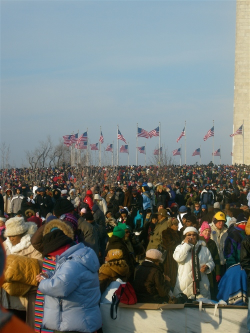 crowd-the-washington-monument-5