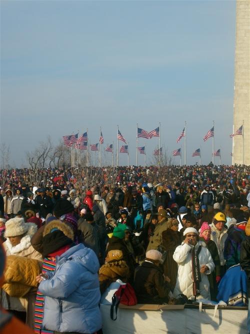 crowd-the-washington-monument-5