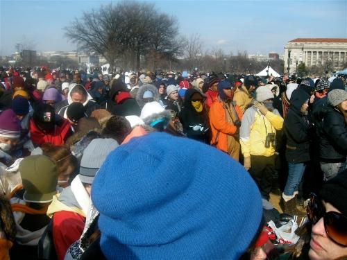 crowd-the-washington-monument-8