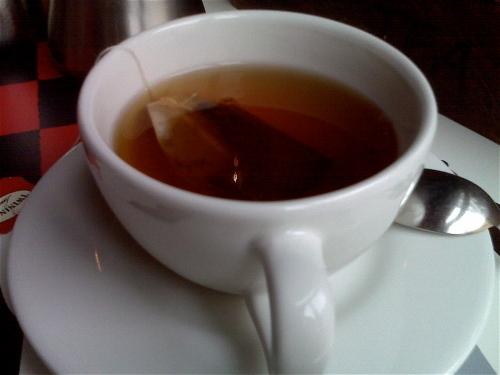 lovely-tea-cups