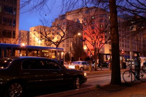 my-beautiful-city-night