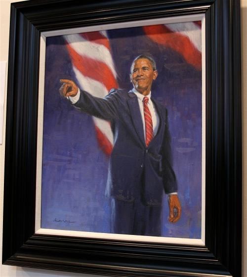 obama-portrait-3-zenith-gallery