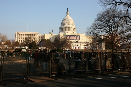 the-capitol-decorated-for-the-inauguration
