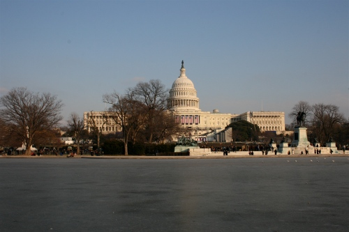 the-capitol-from-afar