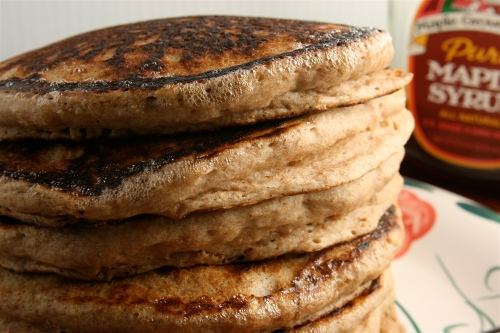 whole-wheat-pancakes-2